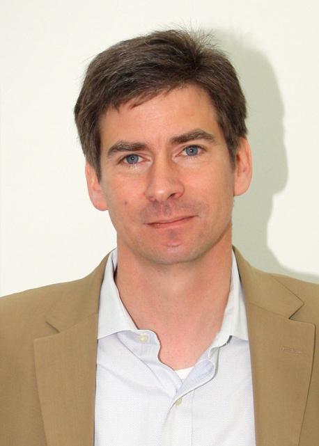 Carsten Scharlemann