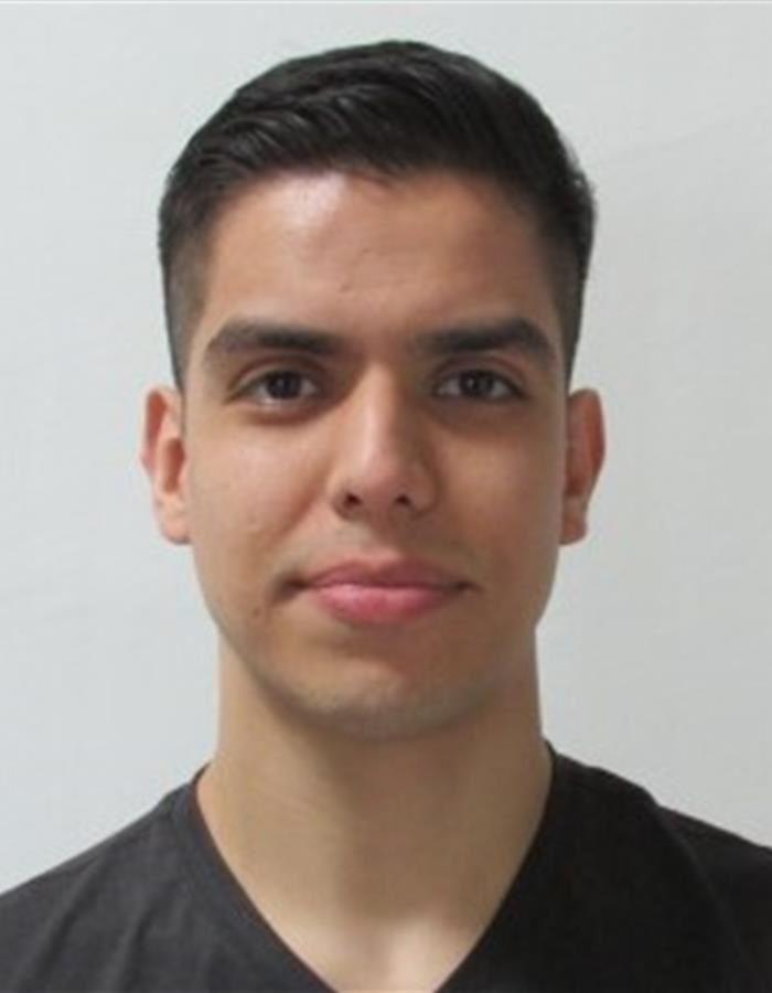 Jacobo Parra Parra